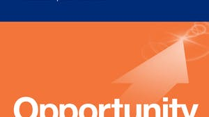 Entrepreneurship 1: Developing the Opportunity