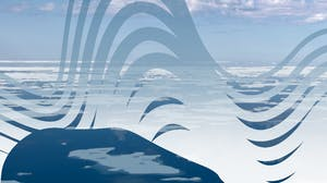Introduction to the Arctic: Climate