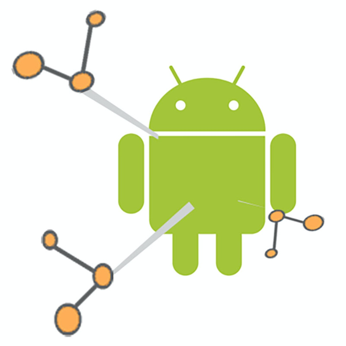 Building and Deploying Android App Projects