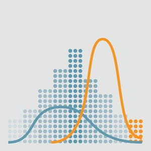 Massachusetts Online Courses Bayesian Statistics for University of Massachusetts-Amherst Students in Amherst, MA