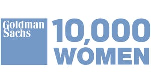 Fundamentals of Customers and Competition, with Goldman Sachs 10,000 Women