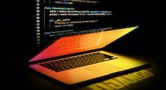 Building Web Applications in Django
