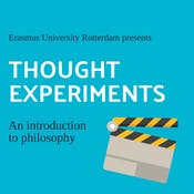 Thought Experiments: An introduction to philosophy