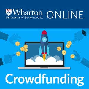 MSU Online Courses Crowdfunding for Missouri State University Students in Springfield, MO