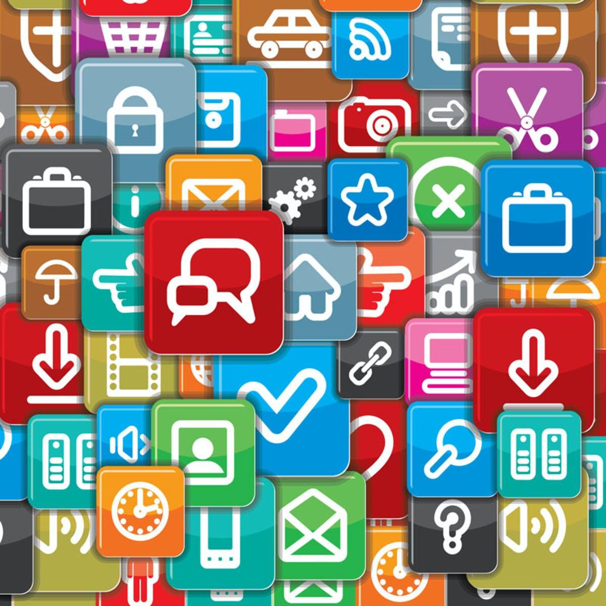 Games, Sensors and Media