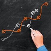 Умная аналитика в управлении образованием