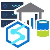 Introduction to Microsoft Azure Synapse Analytics