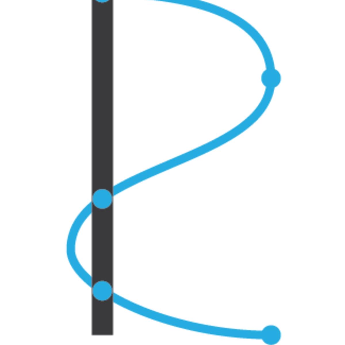 Introducción a la programación estadística con R