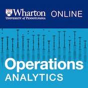 Operations Analytics
