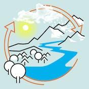 Wasser in der Schweiz