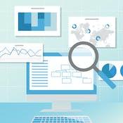 Business Intelligence and Visual Analytics