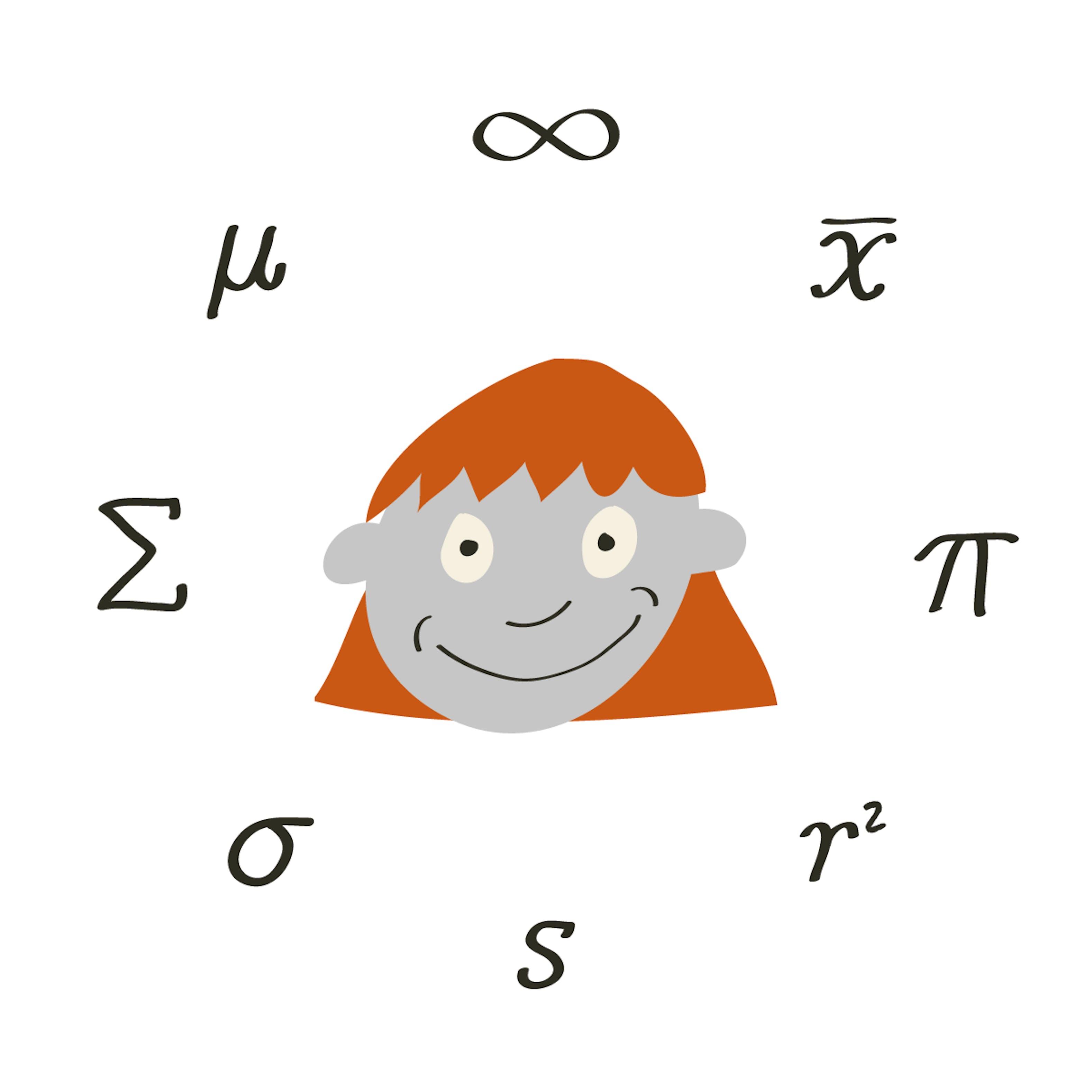 Basic Statistics | Coursera