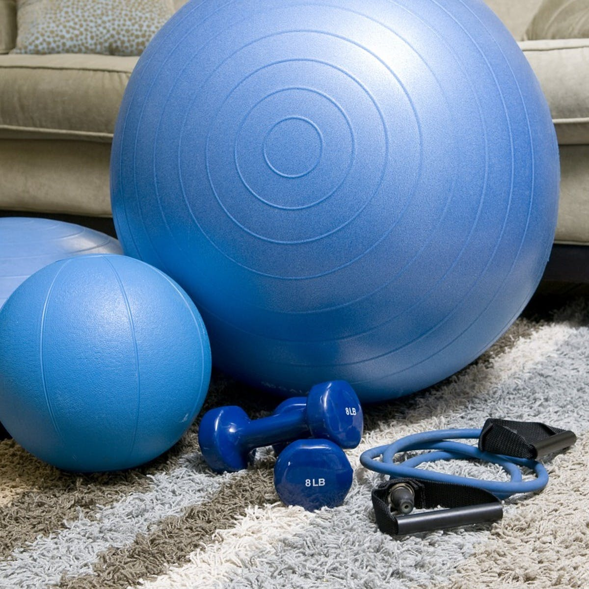 Managing Your Health: The Role of Physical Therapy and Exercise