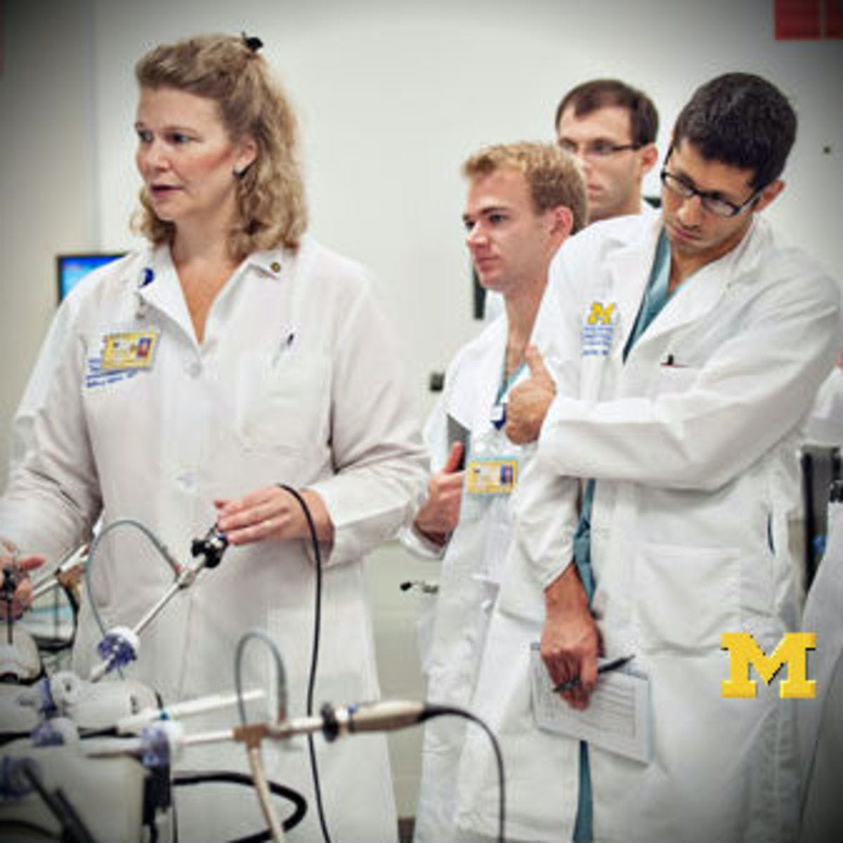 Instructional Methods in Health Professions Education