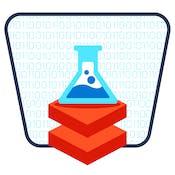 Perform data science with Azure Databricks