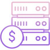 Цифровые технологии в международных финансах