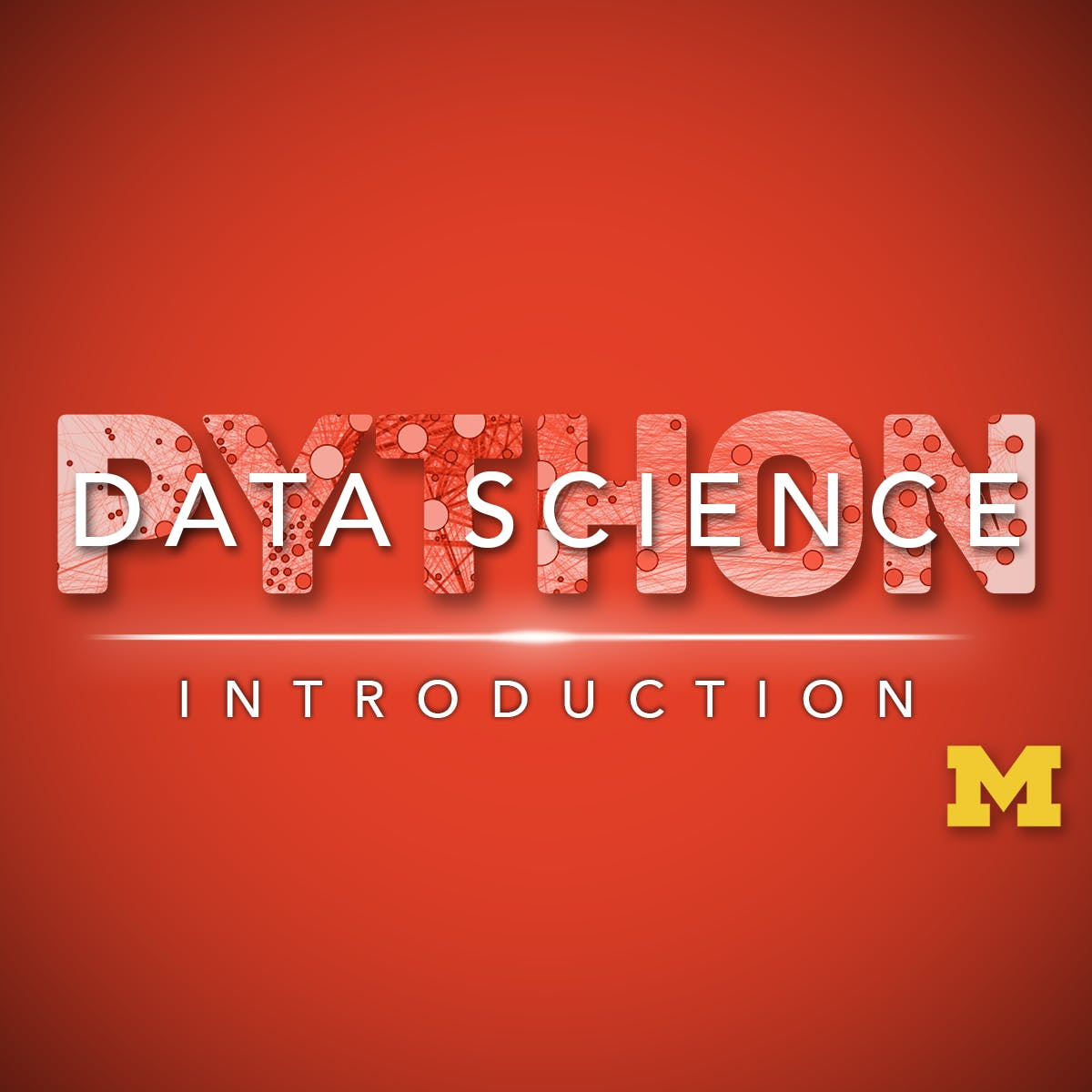 Introduction to Data Science in Python