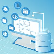 The Nature of Data and Relational Database Design