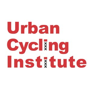 Unraveling the Cycling City