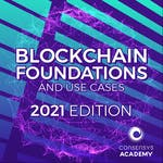 Blockchain: Foundations and Use Cases
