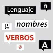 Conciencia Lingüística