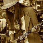 Introducción a la guitarra