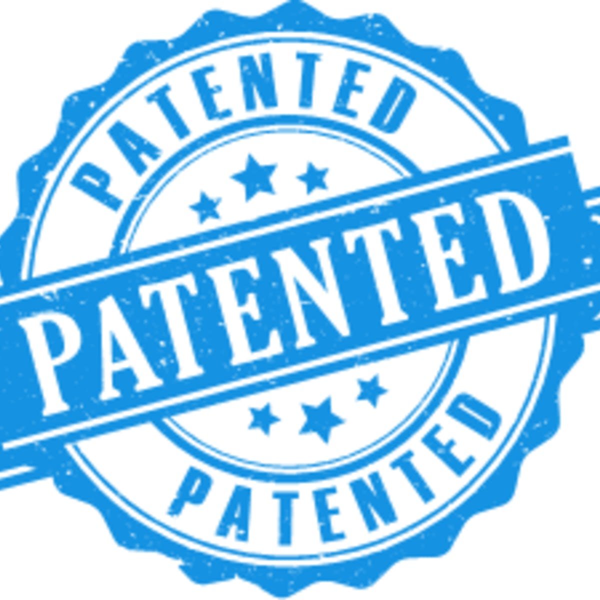 protecting business innovations via patent coursera