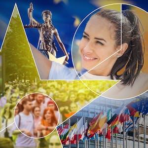 Eu_citizenship_logo_2