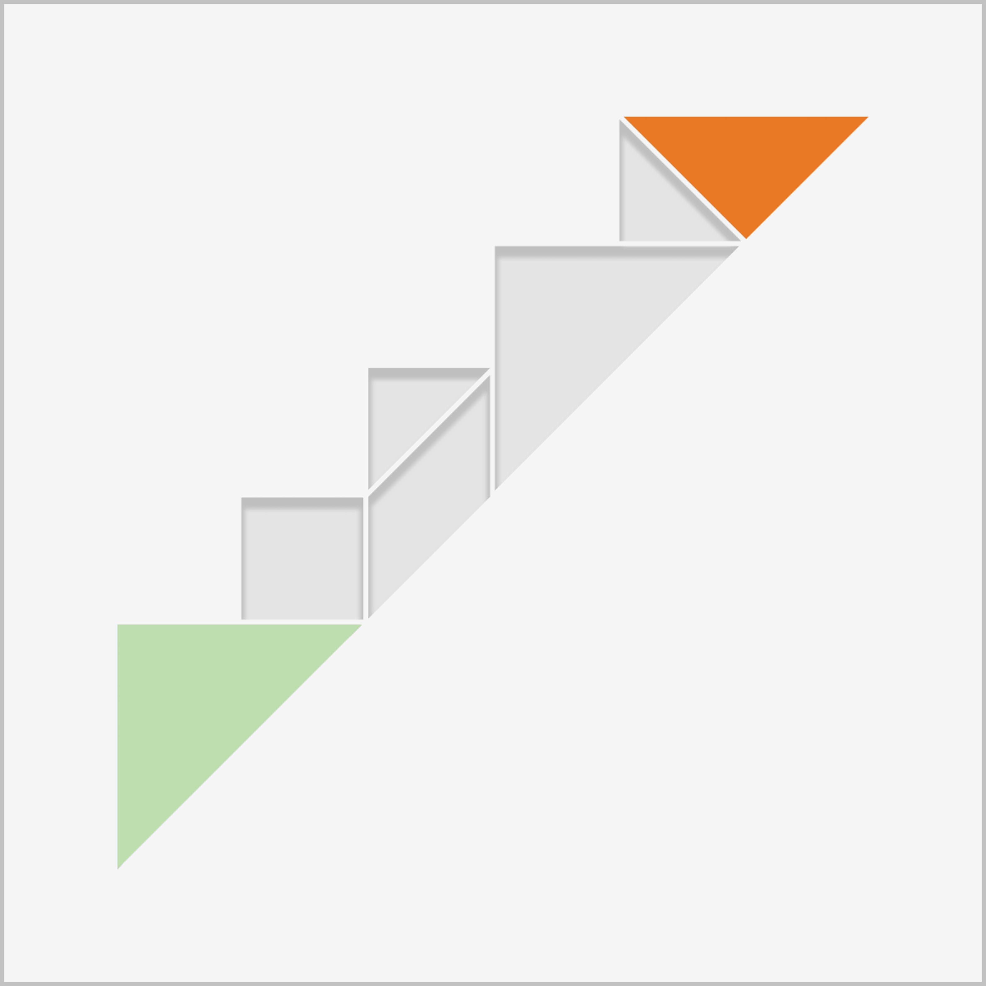 Managerial Accounting: Cost Behaviors, Systems, and Analysis | Coursera
