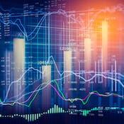 Advanced Topics in Derivative Pricing
