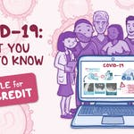 COVID-19: What You Need to Know (CME Eligible)