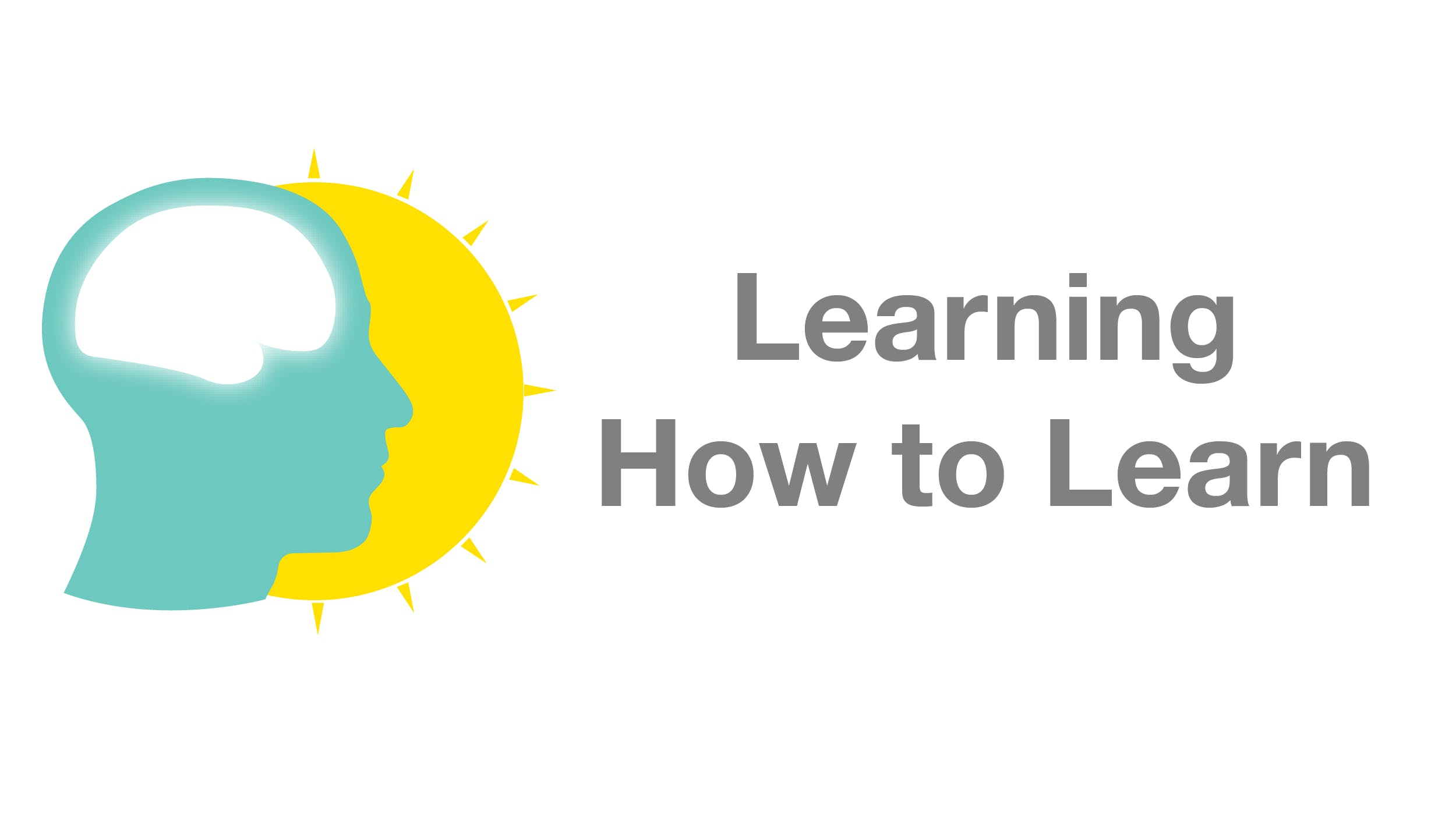 Learning How to Learn: Powerful mental tools to help you master tough subjects (Coursera)