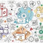 Entreprendre dans les Industries Culturelles à l'ère du numérique
