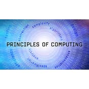 Principles of Computing (Part 1)