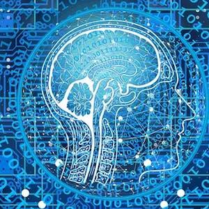 Exploratory Data Analysis for Machine Learning