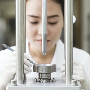 VIU Online Courses Materials Science: 10 Things Every Engineer Should Know for Virginia International University Students in Fairfax, VA