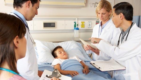 如何改进医疗保健服务
