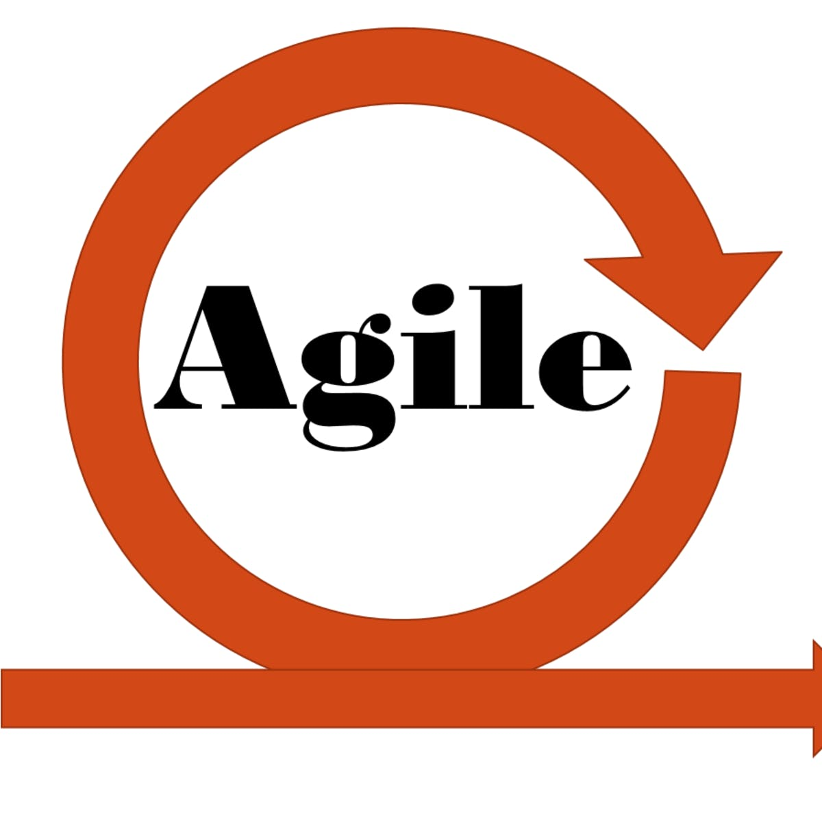 agile software development coursera