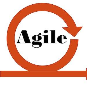 VIU Online Courses Agile Software Development for Virginia International University Students in Fairfax, VA