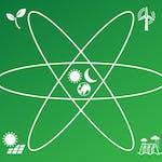 Explorando la Energía Sustentable