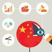 China Strategy