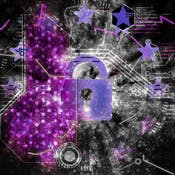 Cybersecurity for Identity Protection