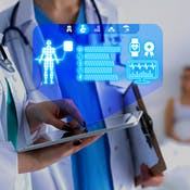 Evaluating the Quality of Healthcare Delivery