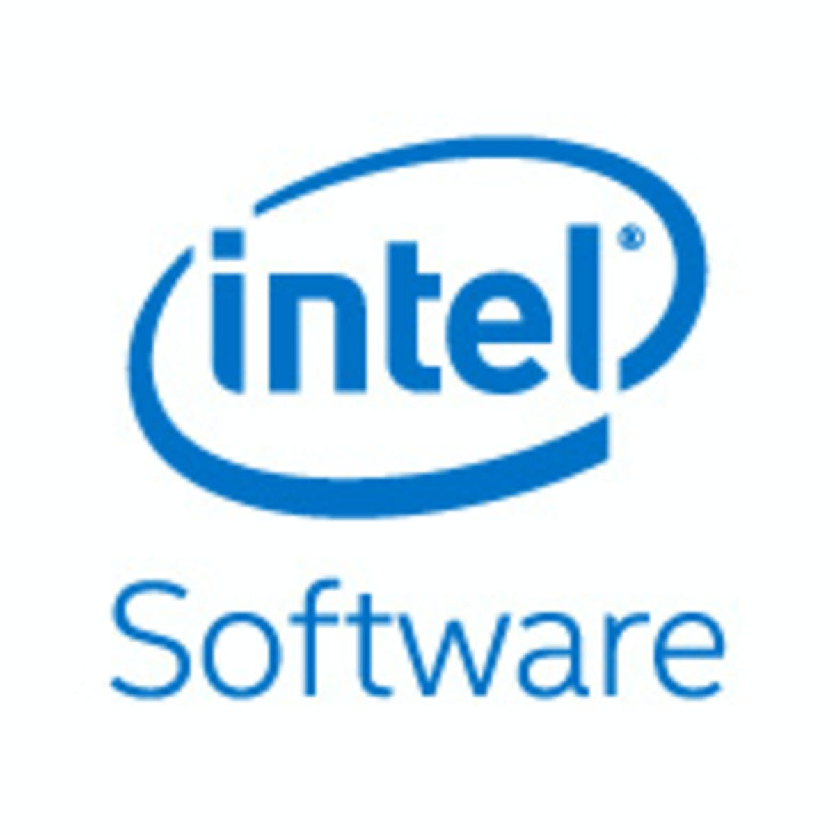 Intel_software_blue