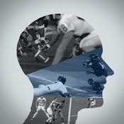 Michigan Sport-Related Concussion Training Certification