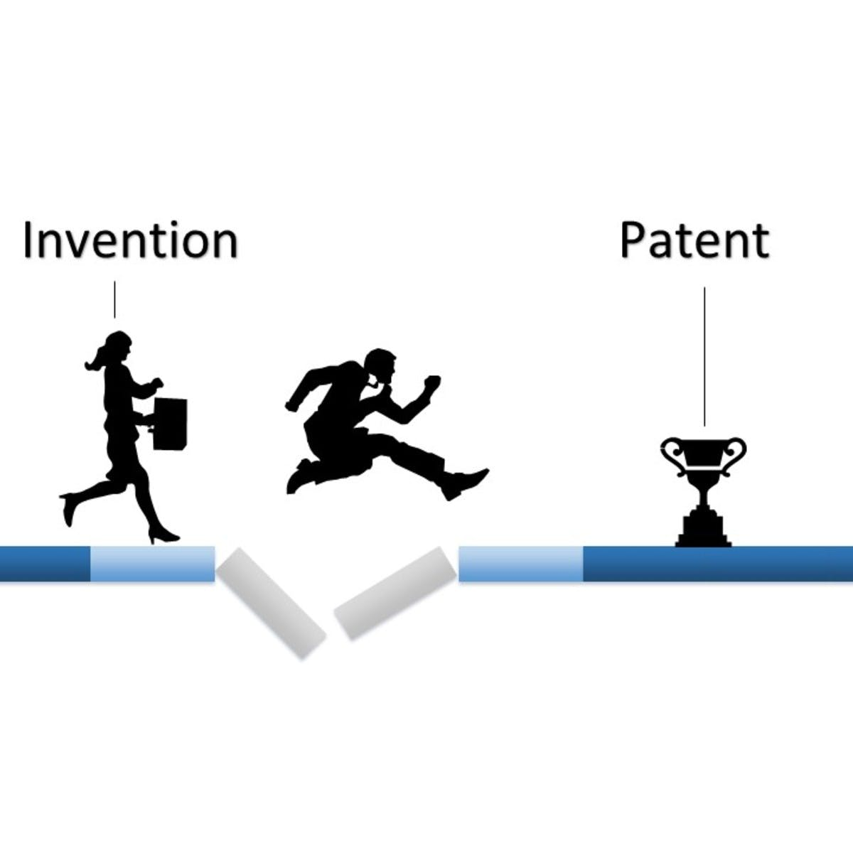 Patenting in Biotechnology