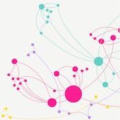 Analytics en las organizaciones