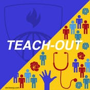 Let's talk about it: A Health and Immigration Teach Out