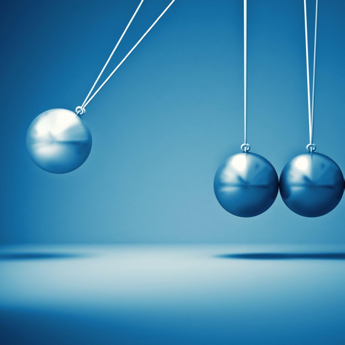 Introduzione alla fisica sperimentale: meccanica, termodinamica