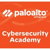 Palo Alto Networks Cybersecurity Gateway II